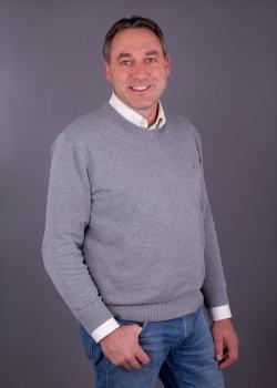 13. Gerhard Preintner (44)