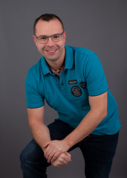 4. Michael Schebesta (34)