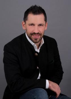 16. Martin Spielbauer (38)