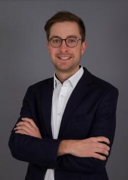 10. Markus Wintersteiger (31)